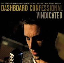 DC-Vindicated